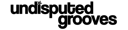 cropped-undisputed-grooves-2014-logo-clear2.png