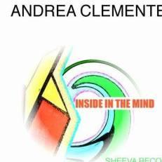 Dj Andrea Clemente
