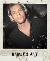 damienjay