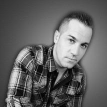 DJ Fabian Arche