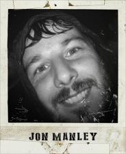 DJ_jon_manley