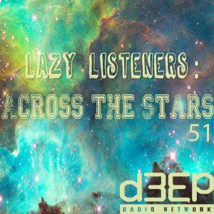 2015-11-15_-_Lazy_Listeners_-_Across_The_Stars_Radio_Show_51.jpg