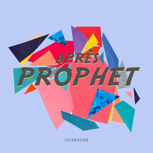 Apres_-_Prophet_1500