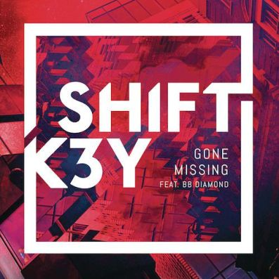 Shift-K3Y-Gone-Missing-BB-Diamond.jpg