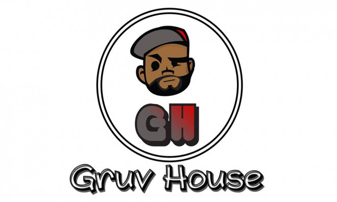 gruvhouse-660x396.jpg