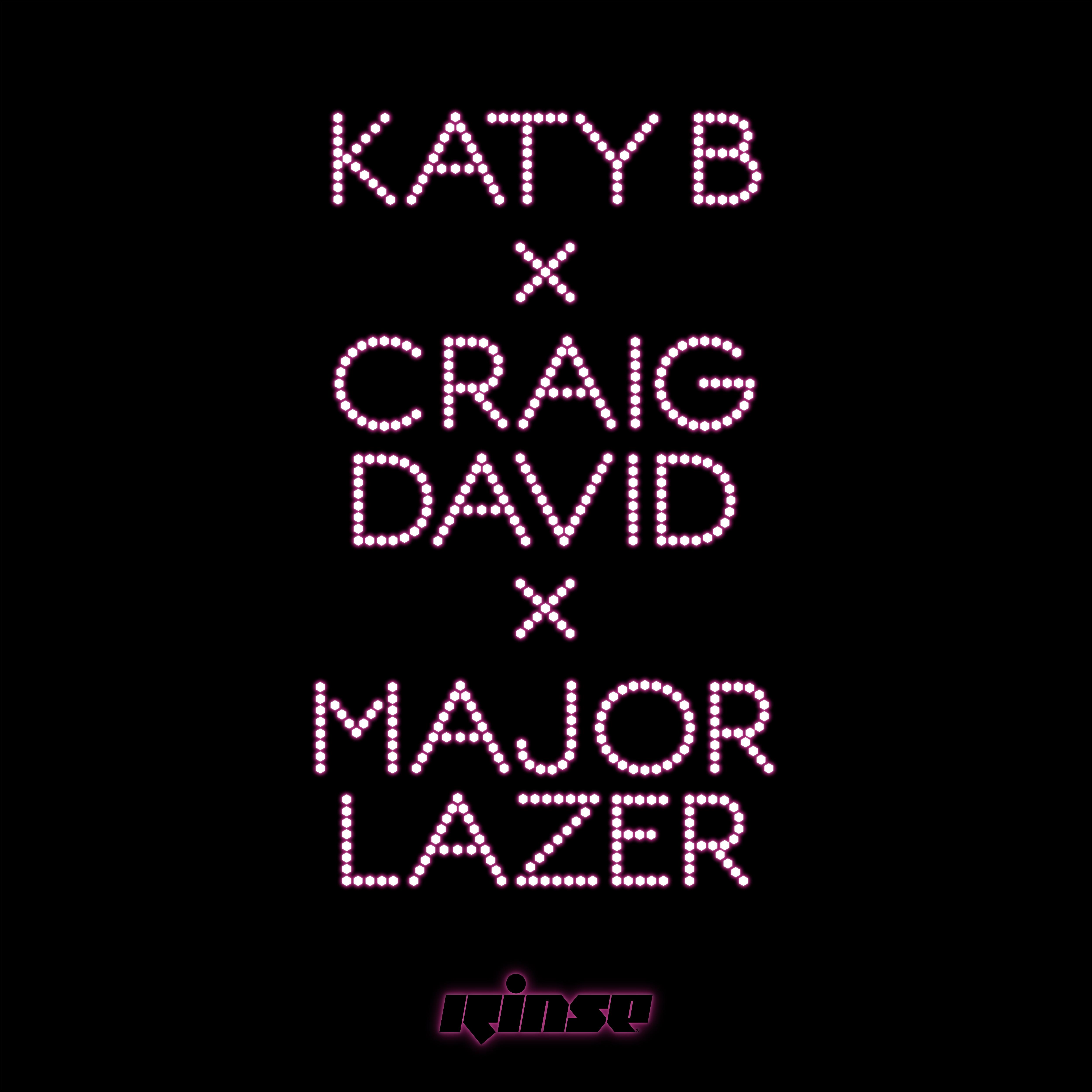 Katy_B_x_Craig_David_x_Major_Lazer_-_Who_Am_I.jpg