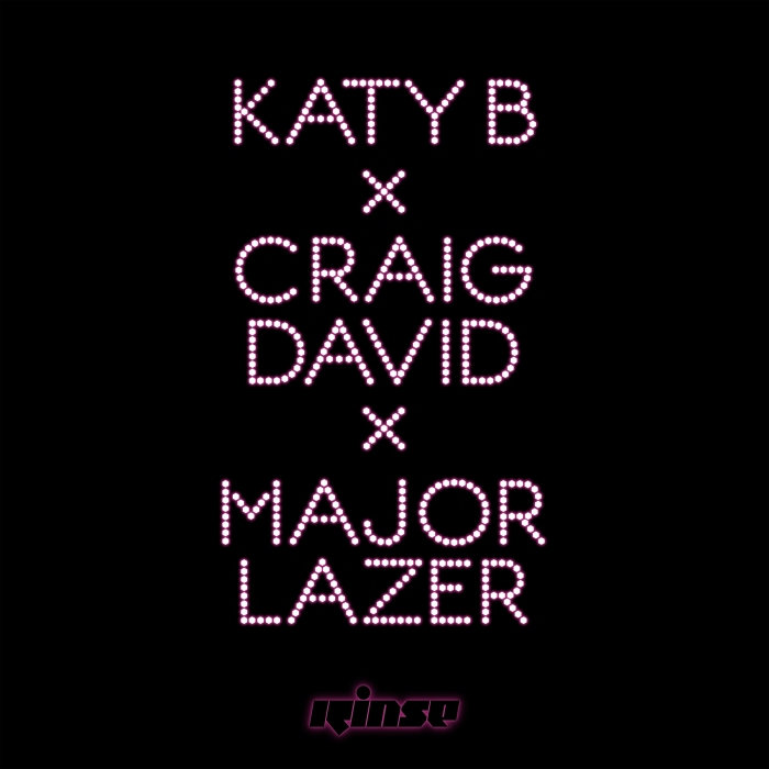 Katy_B_x_Craig_David_x_Major_Lazer_-_Who_Am_I.jpg