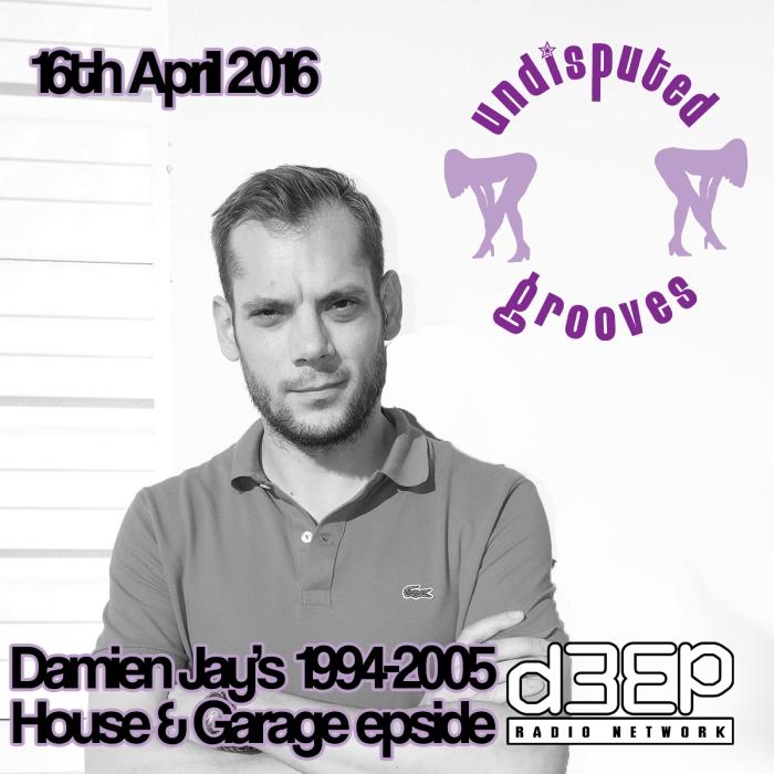 DJ Damien Jay d3ep.jpg