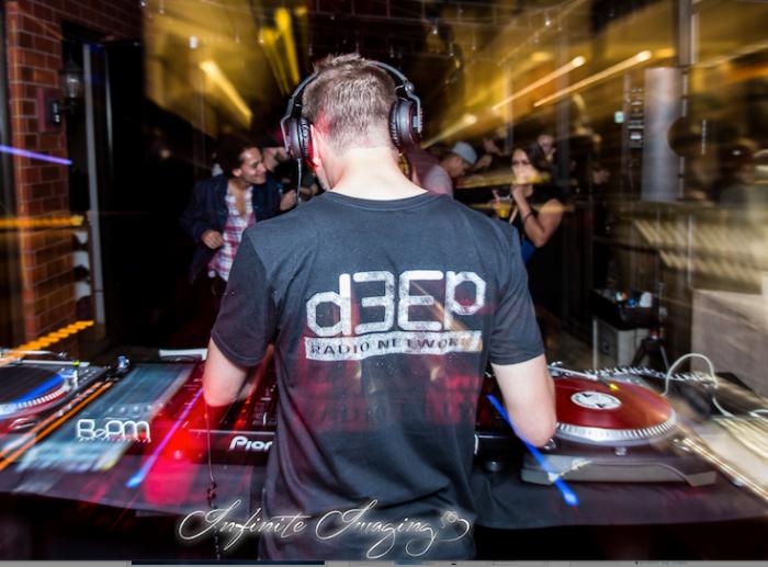 DJ Damien Jay.png