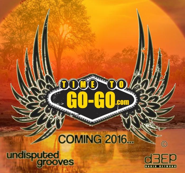 Time To GoGo - teaser promo 2016_undisputed grooves (v3).jpg