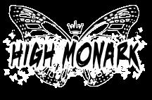 HIGH MONARK -logo 1.png