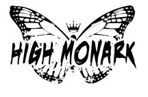 HIGH MONARK -logo 1.png